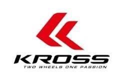KROSS - nová nabídka naší firmy