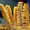 krajac-zemiakov-na-dlhe-spiraly