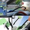 stierka-windshield-wonder-set-na-autosklo