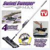 swivel-sweeper-max-elektricka-metla