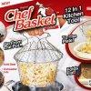 univerzalny-kosik-na-varenie-chef-basket