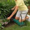 multifunkcna-zahradna-stolicka