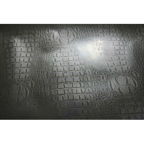 3D karbónová folia Hadia koža (š.1,52m)