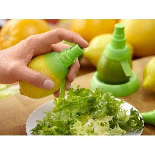 Citrus sprej na citróny, limetky 2 ks