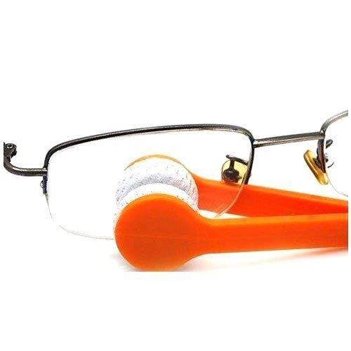 Čistič na okuliare
