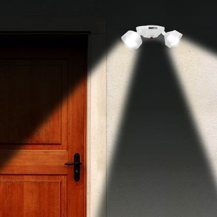 dualne-led-diodove-senzorove-osvetlenie-cordless-night-eyes