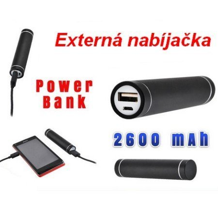 externa-bateria-power-bank-2600mah