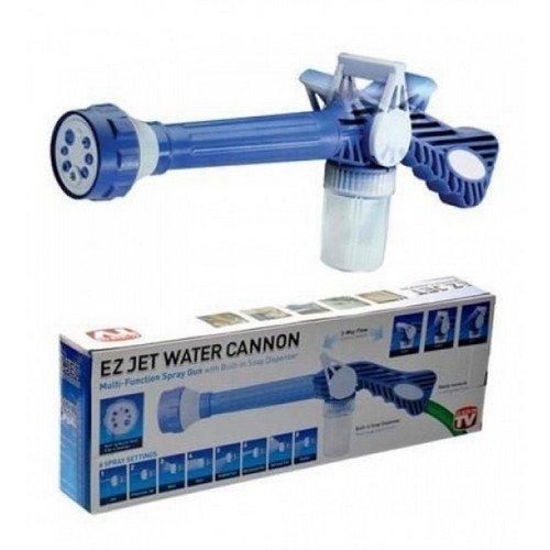 EZ JET WATER CANNON - vodné delo
