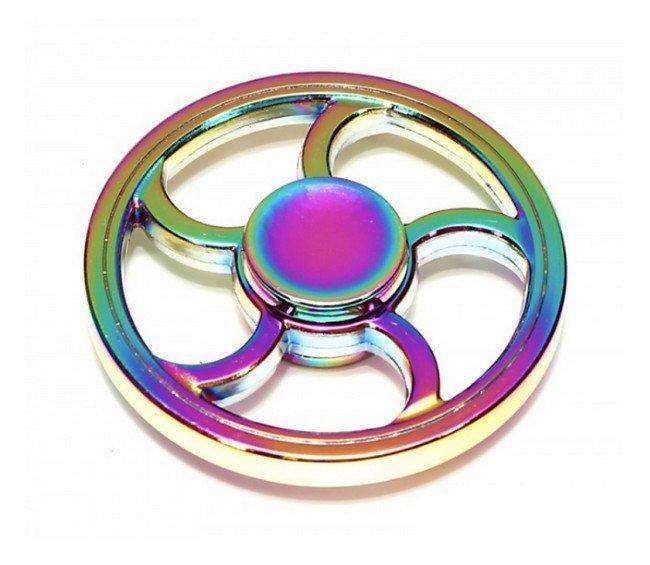 fidget-spinner-fire-wheel-rainbow
