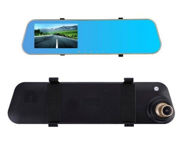 full-hd-kamera-v-spaetnom-zrkadle-s-gps-a-s-podporou-cuvacej-kamery