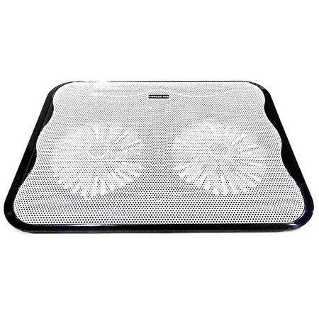 chladiaca-podlozka-pod-notebook-s-dvoma-ventilatormi