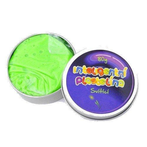 inteligentna-plastelina-svietiaca-zelena