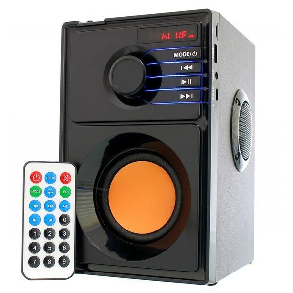 kompaktny-bluetooth-stereo-system-boombox-bt-reproduktor-mp3-usb-sd-radio