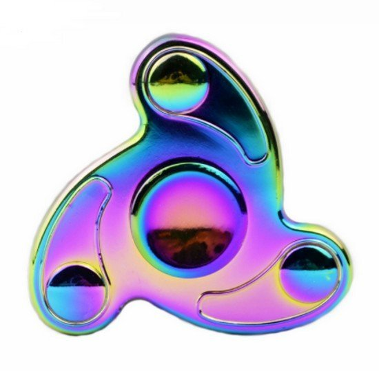 kovovy-fidget-spinner-butebuy-rainbow
