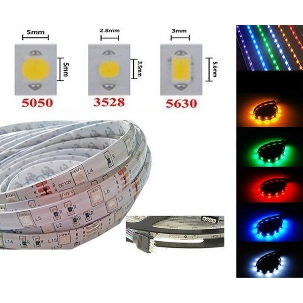 led-pas-300x5050-smd-led-biely-studeny-5m-12w-ip65