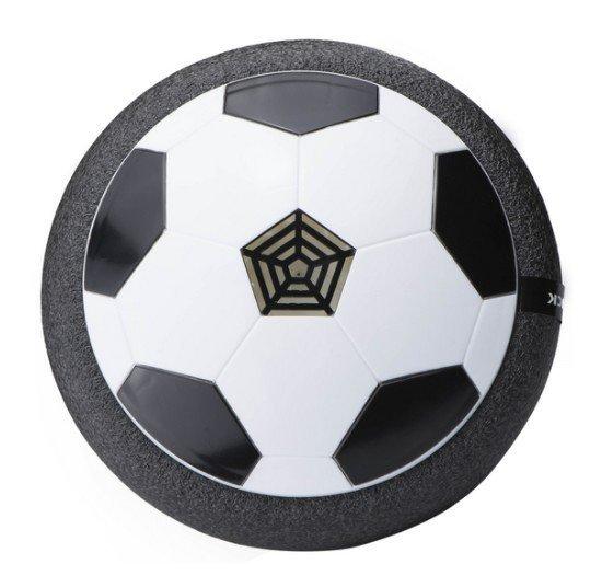 lietajuca-futbalova-lopta-hoverball-s-led-svetlom
