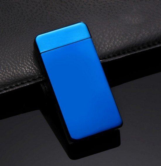 luxusny-plazmovy-zapalovac-blue