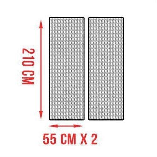 magneticka-sietka-proti-hmyzu-210-cm