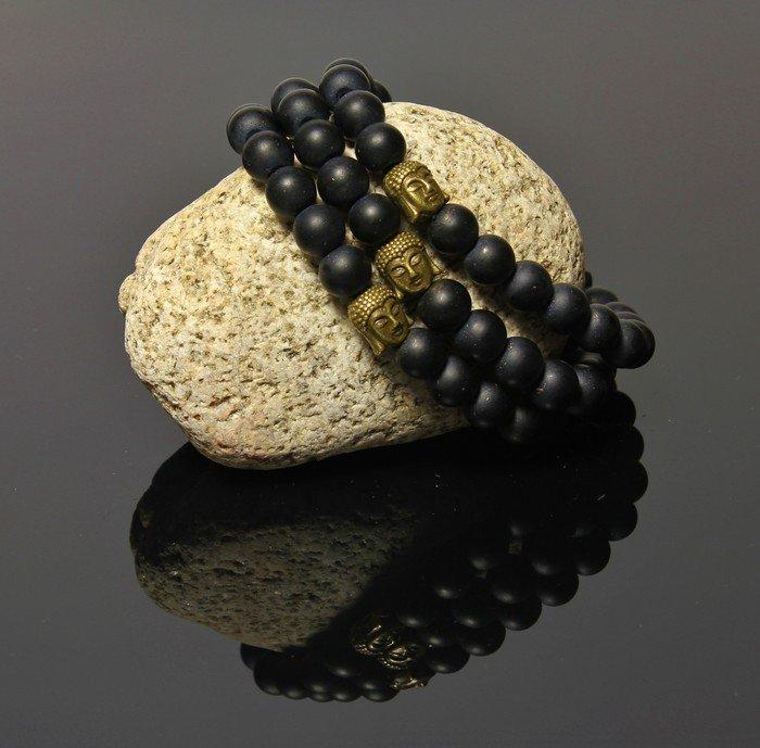 naramok-so-zlatym-buddhom-lk303-lavove-kamene