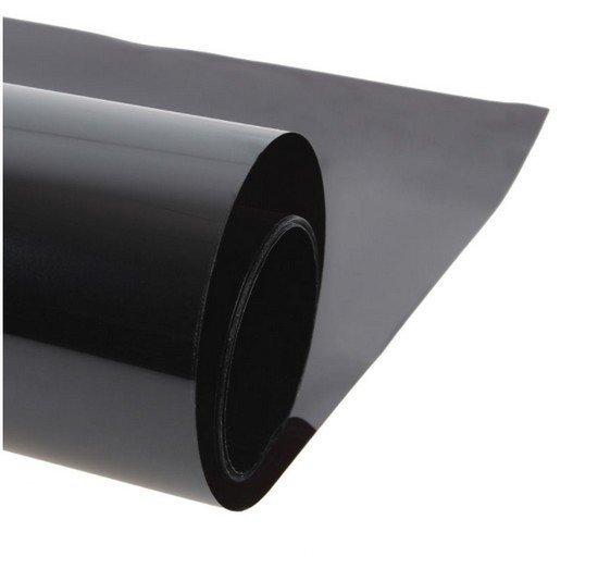 okenna-protislnecna-folia-s-1-52m-super-dark-black-25