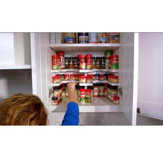 organizer-do-kuchyne-a-stohovatelna-policka