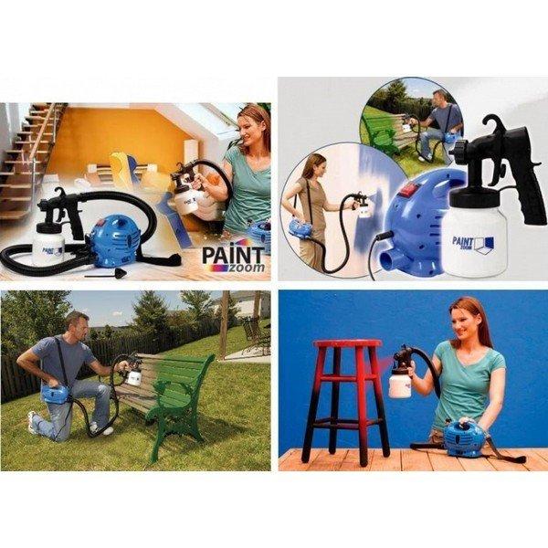 paint-zoom-striekacia-pistol-na-malovanie