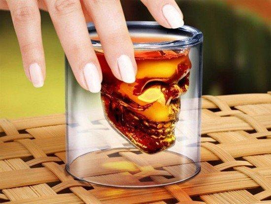 panak-lebka-doomed-50-ml
