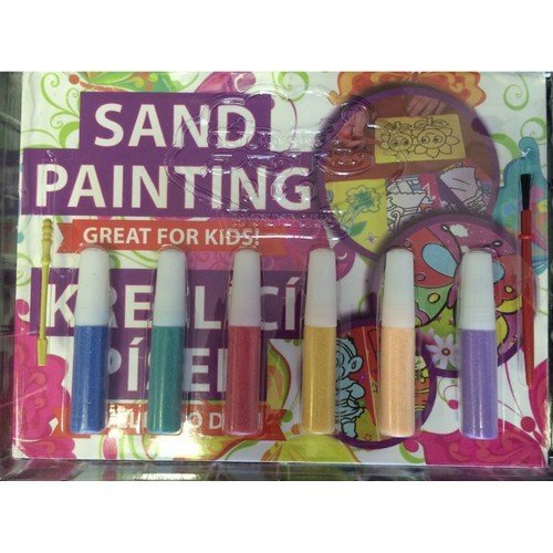 pieskove-malovanky
