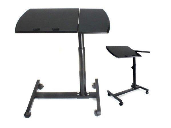 polohovatelny-stolik-pod-notebook