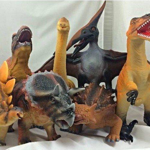 prehistoricke-zvieratko-tyranosaurus-34-cm