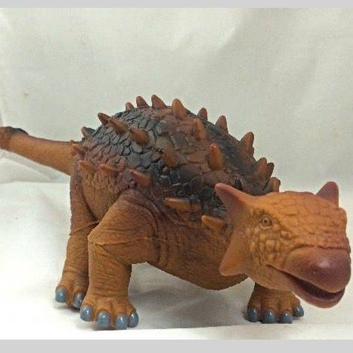 prehistoricke-zvieratko-saichania-50-cm
