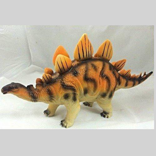 prehistoricke-zvieratko-stegosaurus-45-cm