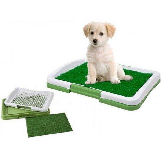 Puppy Potty Pad - Toaleta pre psíkov