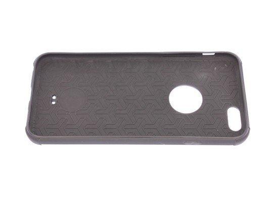 puzdro-motomo-apple-iphone-6g-6s-imitacia-kovu-zlate
