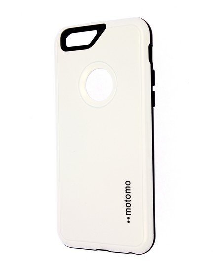 puzdro-motomo-apple-iphone-6g-6s-biele