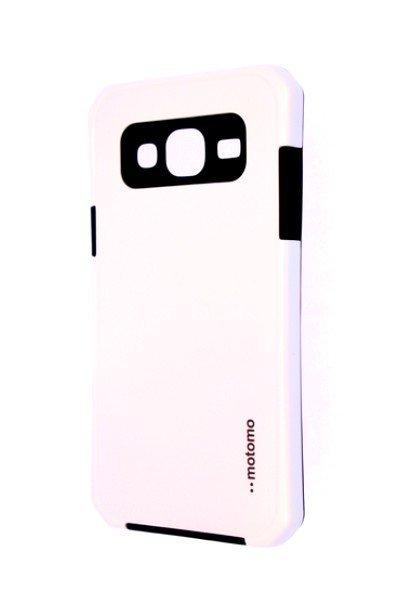 Pouzdro MOTOMO Samsung J310 Galaxy J3 2016