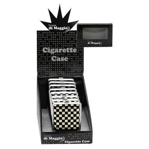 puzdro-na-cigarety-40018