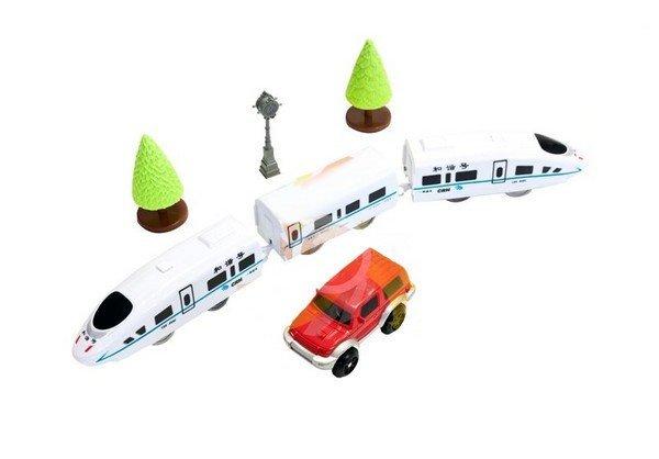 svietiaca-autodraha-2-v-1-vlak-auto-213-ks-prislusenstva