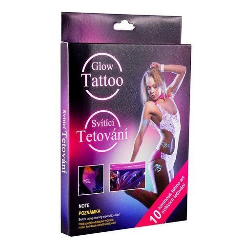 svietiace-tattoo-nalepovacie-tetovanie