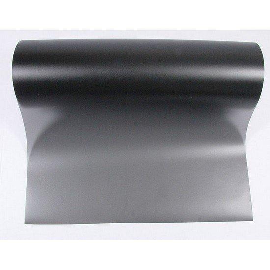 termoplasticka-samolepiaca-folia-na-svetla-cierna-matna