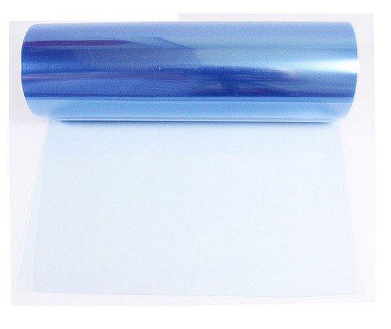 termoplasticka-samolepiaca-folia-na-svetla-modra