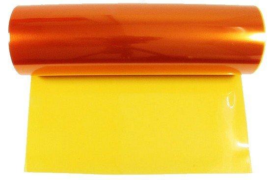 termoplasticka-samolepiaca-folia-na-svetla-oranzova