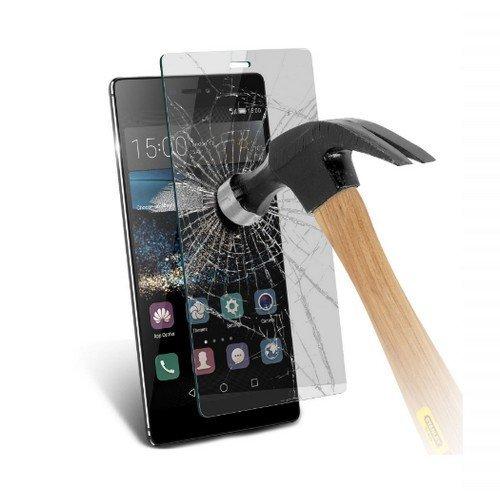tvrdene-sklo-pre-apple-iphone-xs-max-6-5