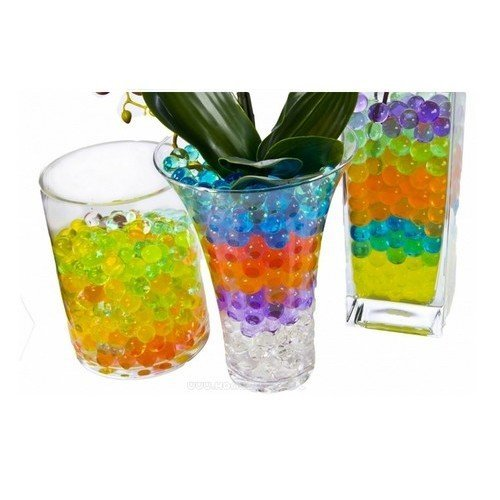 vodne-perly-gelove-gulicky-do-vazy-cervene