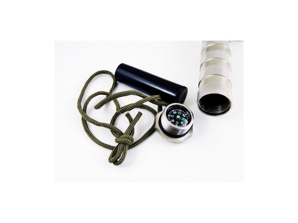 vojensko-takticky-survival-rambo-noz-35-cm