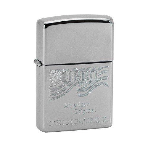 zapalovac-zippo-22850-american-original