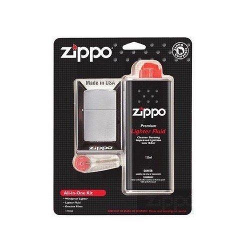 zippo-darcekova-sada-zippo-all-in-one-kit-30035