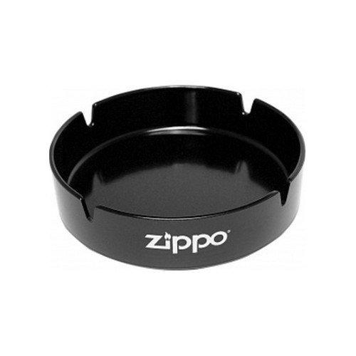 zippo-popolnik-12811
