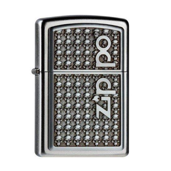 zippo-zapalovac-20393-logo-with-skulls