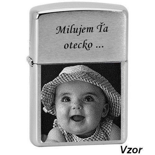 zippo-zapalovac-25074-street-chrome-slim